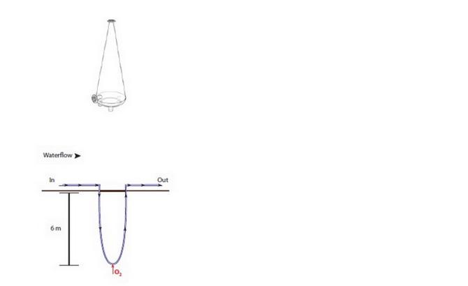 Как сделать кислородный конус для узв 162