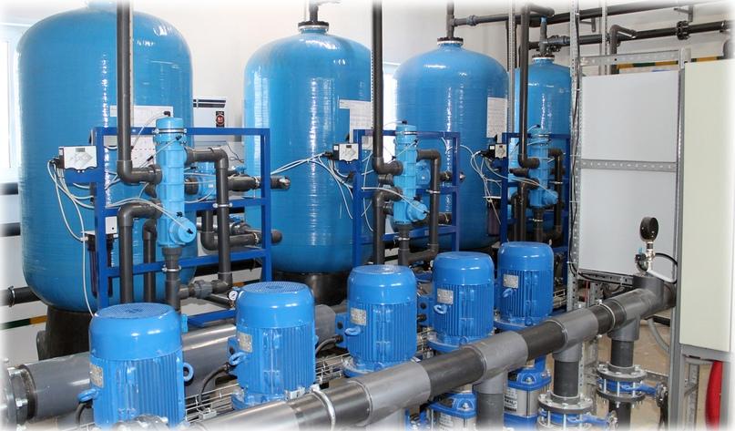 TIVOLI TOP32 аппарат газирования, охлаждения, розлива воды